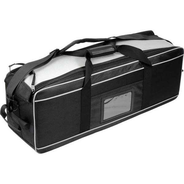 Profoto d1 soft side kit case