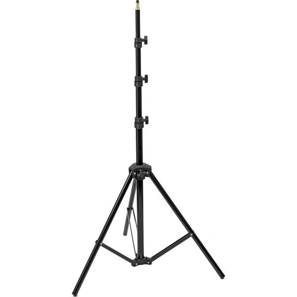 Profoto compact light stand for d1 b1 %288'%29