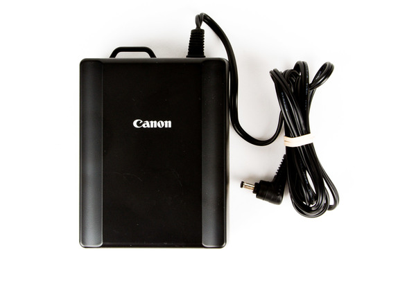 Canon ca 940n ac adapter