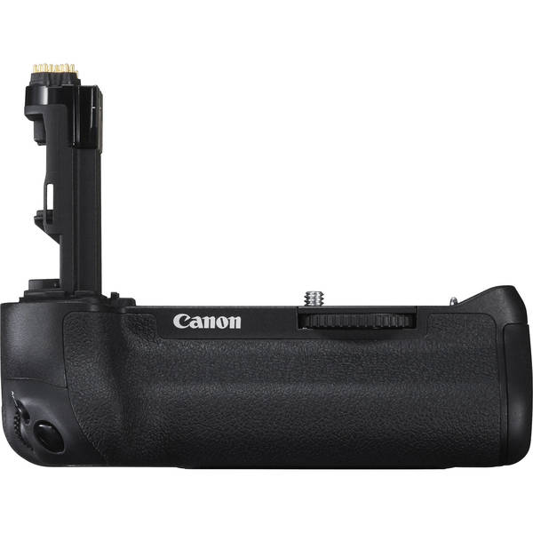Canon bg e16 battery grip