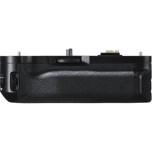 Fujifilm vg xt1 vertical battery grip