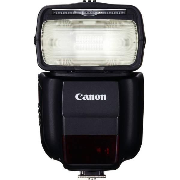 Canon 430ex iii rt speedlite flash