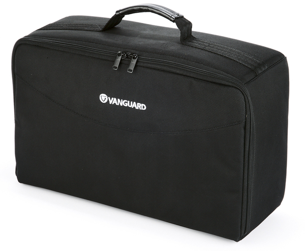 Vanguard supreme divider insert 37