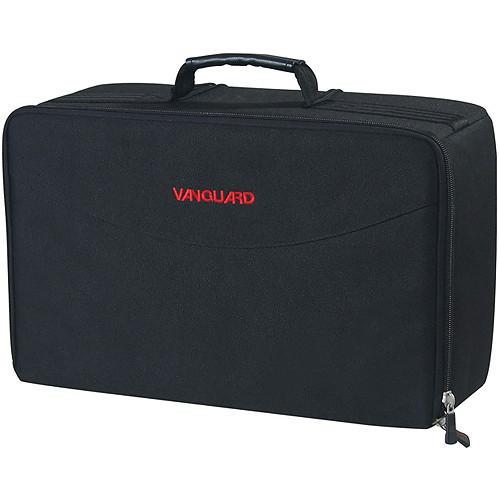 Vanguard supreme divider insert 40