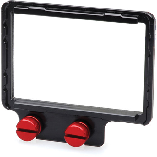 Zacuto gh3 z finder frame