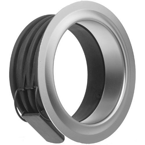 Insert adapter ring for profoto