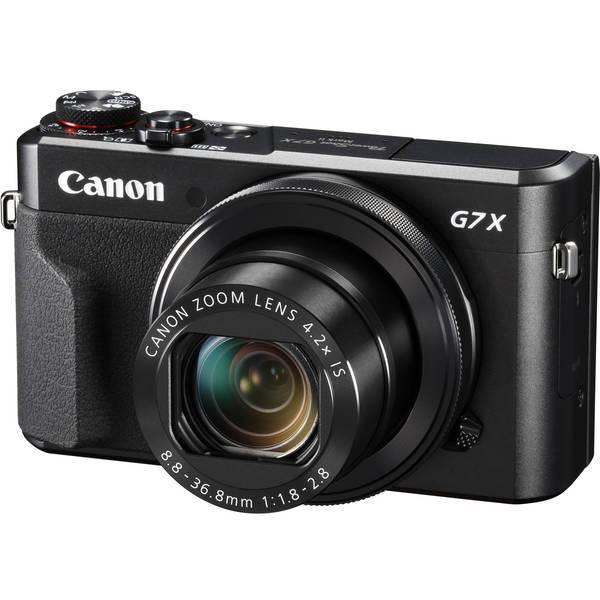 Canon 1066c001 powershot g7 x mark 1223211