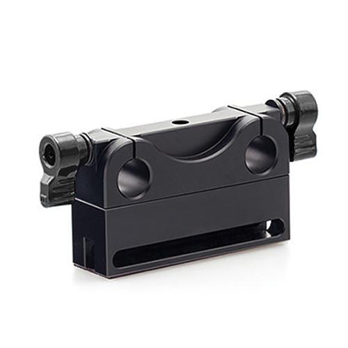 Redrock micro microbalance qr vertical mounting adapter %28black%29