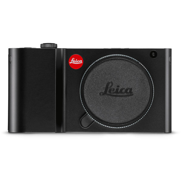 Leica 18146 tl mirrorless digital camera 1296567