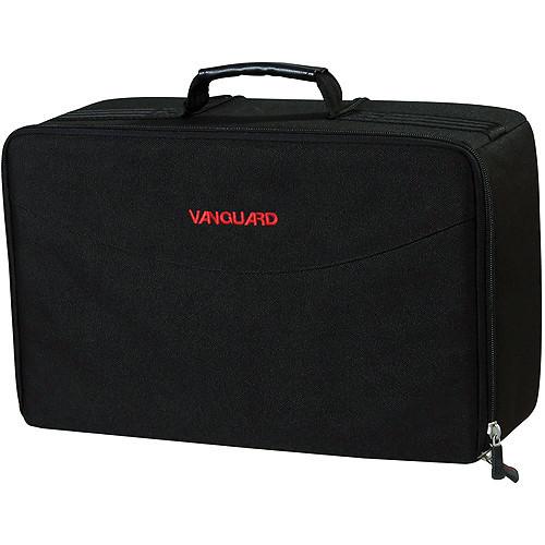 Vanguard supreme divider insert 46
