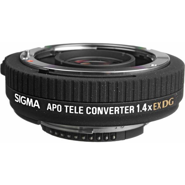 Sigma 824306 1 4x dg ex apo 390165