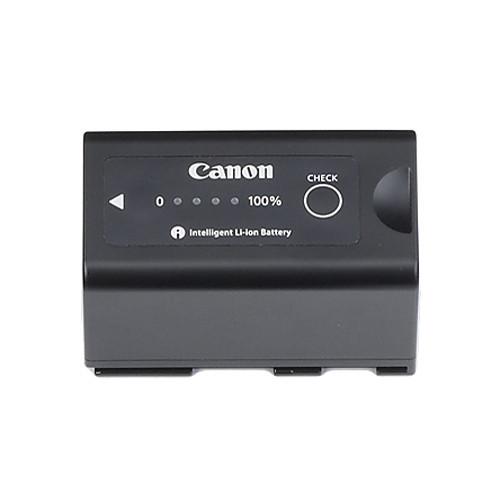 Canon bp 975
