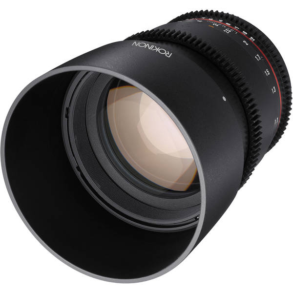 Rokinon ds85m c ds 85mm t1 5 cine 1078630