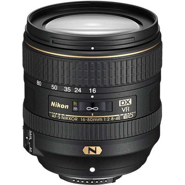 Nikon af s dx nikkor 16 80mm 1166860