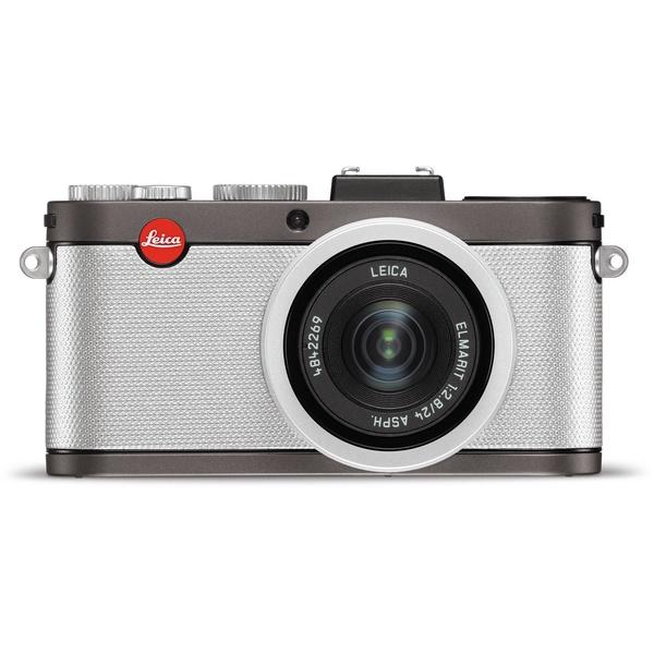 Leica 18454 leica x e compact camera 1082921