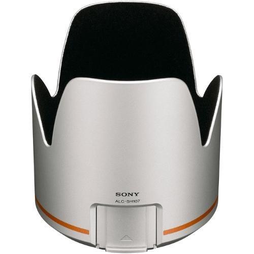 Sony alc sh107 hood