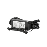Generic kpa 040f ac adapter for ikan id508
