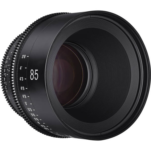 Rokinon xn85 n xeen 85mm t1 5 lens 1171035