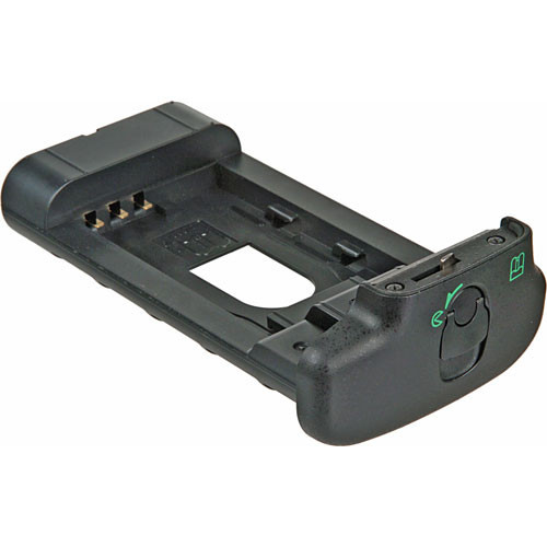 Nikon ms d10en battery tray