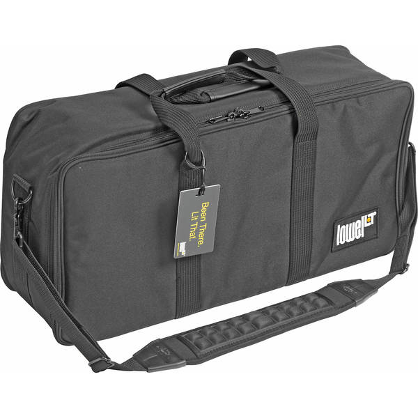 Lowel lb 30 small litebag soft case