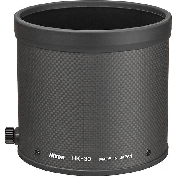 Nikon hk 30 hood