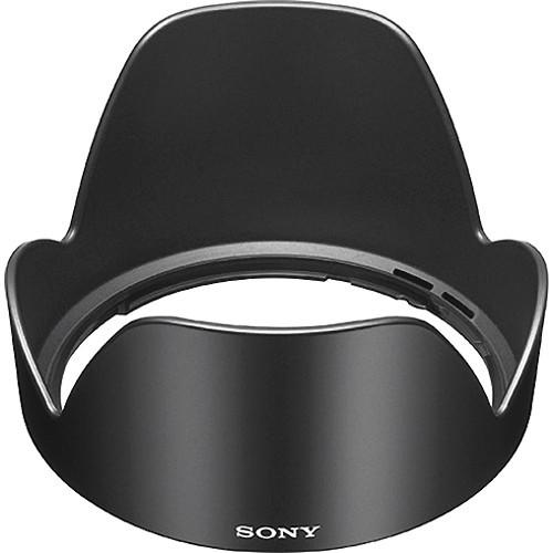 Sony alc sh109 hood