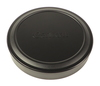 Canon CN-E 114mm Cap (Stock)