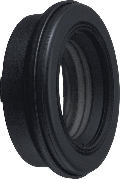 Nikon dk 17m magnifying eyepiece for select nikon cameras