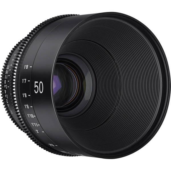 Rokinon xn50 pl xeen 50mm t1 5 lens 1171032