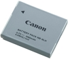 Canon NB-6LH Battery (Stock)