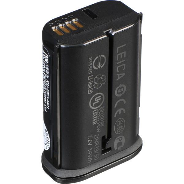 Leica bp scl4 battery