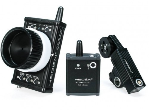 Heden carat wireless follow focus system %28m21ve%29