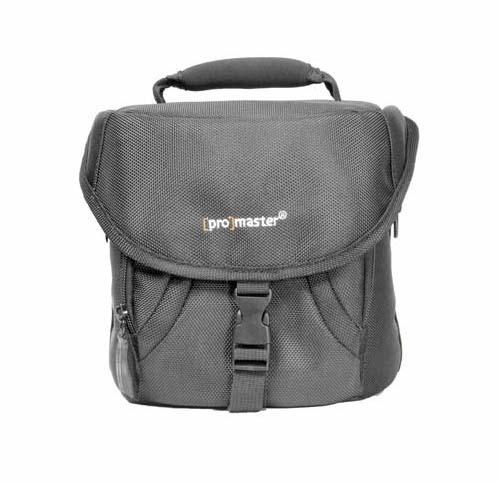 Digital elite hobbyist camera bag