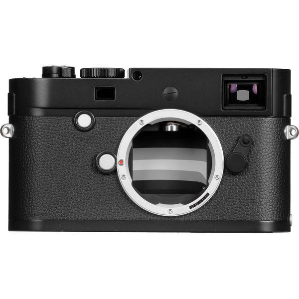 Leica m monochrom typ 246 camera
