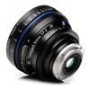 Zeiss CP.2 25mm T2.1 (EF)