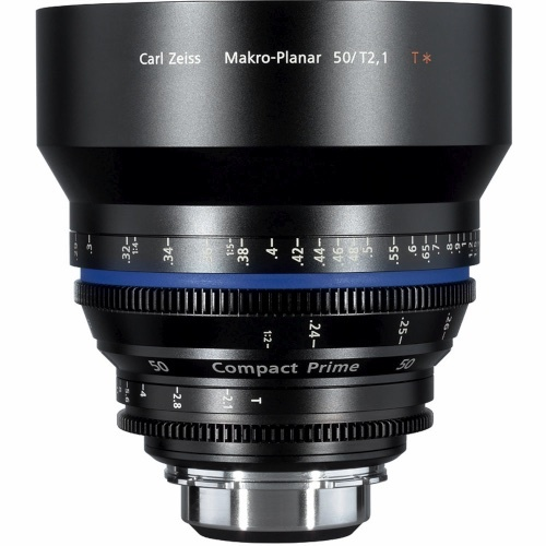 Zeiss 1847 316 compact prime cp 2 50mm t2 1 735659