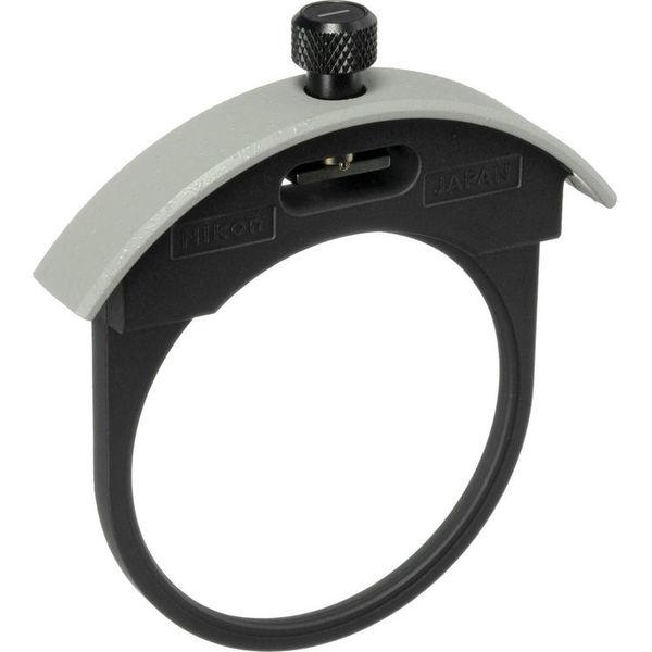 Nikon 52mm drop in filter holder