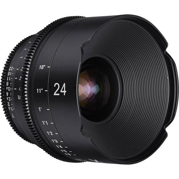 Rokinon xn24 pl xeen 24mm t1 5 lens 1171027
