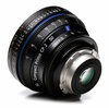 Zeiss CP.2 50mm T2.1 (PL)