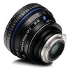 Zeiss CP.2 85mm T1.5 Super Speed (EF)