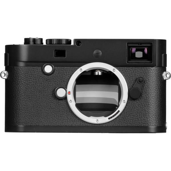 Leica m typ 246 camera