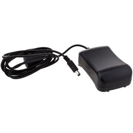 Blackmagic psc30r ac adapter