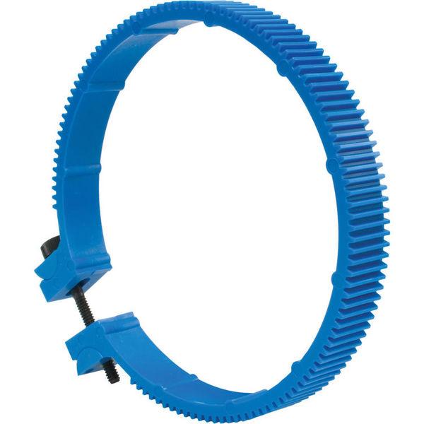 Redrock micro microlensgear size d   blue