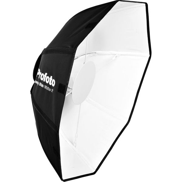 Profoto ocf white beauty dish   24%22