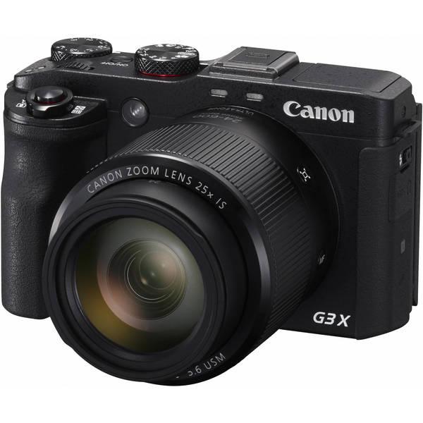 Canon 0106c001 powershot g3 x digital 1120052