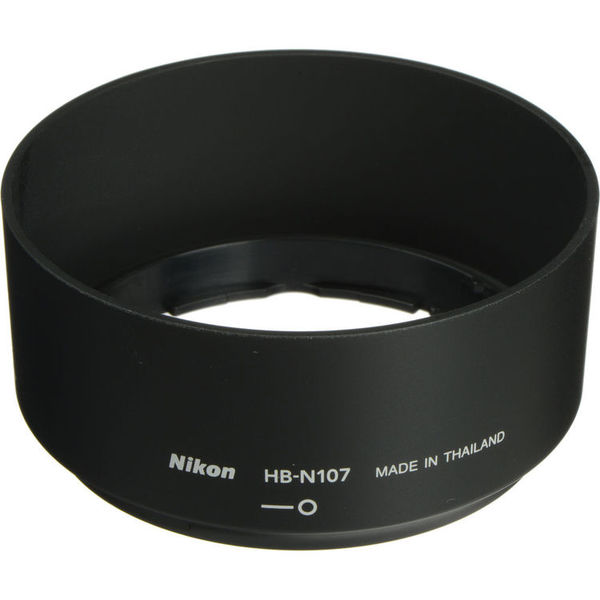 Nikon hb n107 hood
