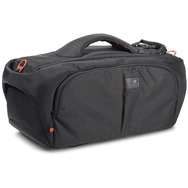 Kata cc 193 pl compact case