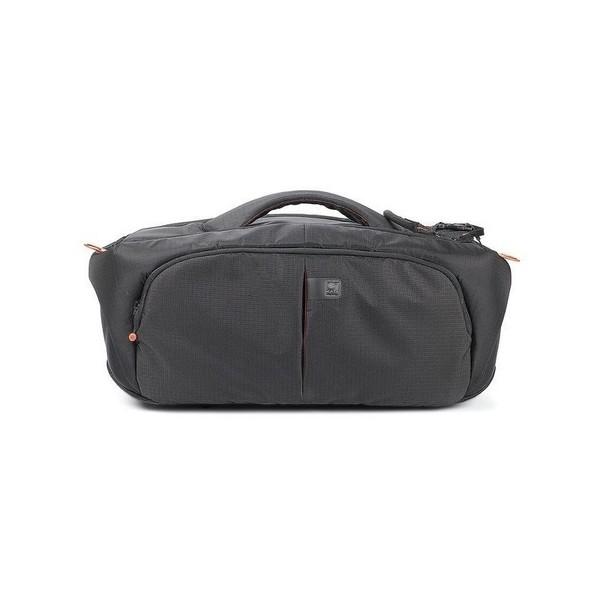 Kata cc 195 pl compact case
