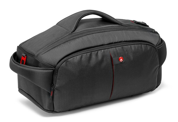 Manfrotto 195 pro light camcorder case