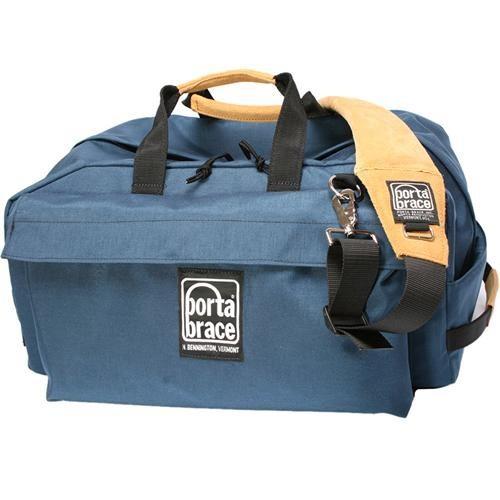 Porta brace lr 2 light run bag